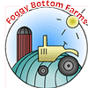 Foggy Bottom Farms