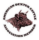American Dexter Cattle Association